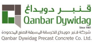 Image result for Qanbar Dywidag Precast Company, Saudi Arabia