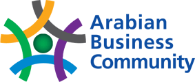 Arabian Business Community (ABC), Saudi Arabia- The Kingdom's